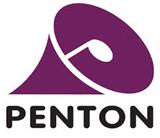 Logo Penton