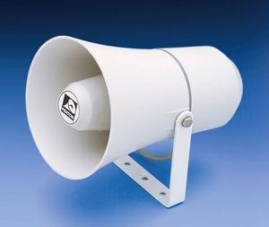 EN 54-24 reproduktor Penton: APH30T/ENC