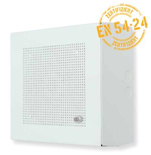 EN 54-24 reproduktor G+M: GM-5600-EN5424
