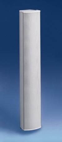 EN 54-24 reproduktor Penton: MCS40T/EN