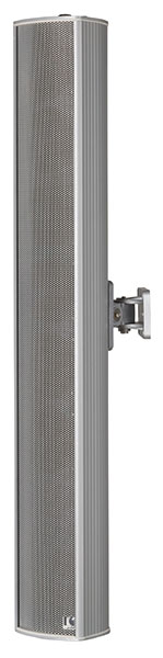 EN 54-24 reproduktor ic audio: TS-C 30-700/T-EN54