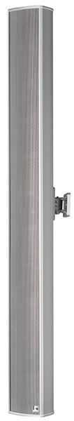 EN 54-24 reproduktor ic audio: TS-C 50-1000/T-EN54