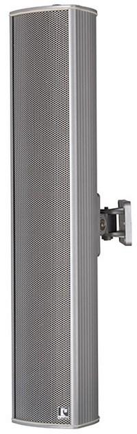 EN 54-24 reproduktor ic audio: TS-C 20-500/T-EN54