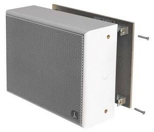 EN 54-24 reproduktor ic audio: WA 06-165/T-EN54V